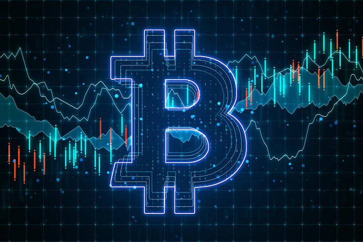 Bitcoin - One of the best cryptocurrencies to buy in 2021 | Carnomaly