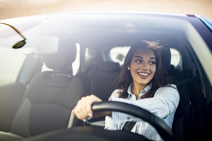 Life is Managed Online, So Why Isn't Your Car? | Carnomaly