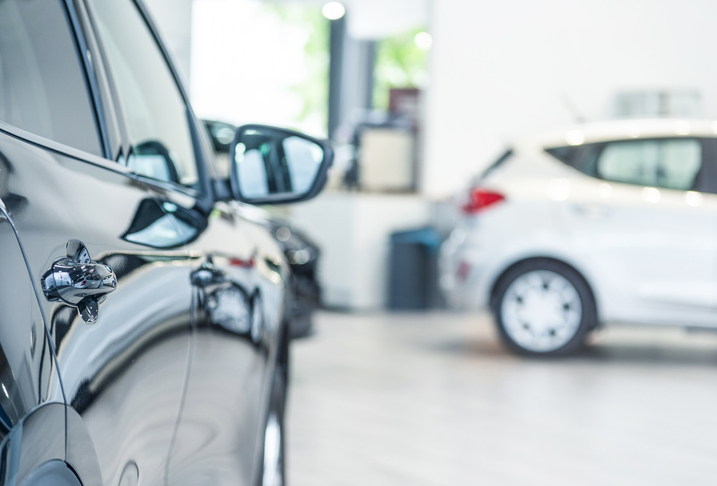 Buy a car with cryptocurrency? It may be a reality sooner than later   Carnomaly
